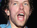 Coldplay paid £650k for New Year's gig?
