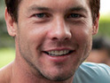 Ben Cousins lands himself a role in a primetime sports show on Channel Seven.