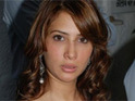 Kim Sharma: 'Loot is my last film'