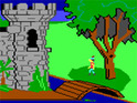 Telltale Games announces plans to reboot classic adventure franchise King's Quest.