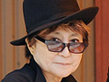 Yoko Ono contends that she didn't have enough influence to break up her husband John Lennon's band.