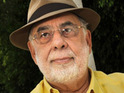 Coppola honoured with lifetime award