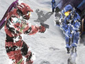 """Bungie says that online support for Halo 3 after Halo: Reach will reach an """"equilibrium""""."""