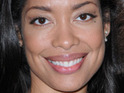 Huge star Gina Torres praises the writing on the ABC Family drama.