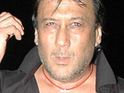 Jackie Shroff plans to move out of the city Mumbai and settle into the country lifestyle.