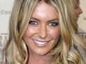 Jennifer Hawkins says that she hopes to launch her Cozi swimwear range in the US.