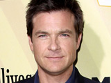 Jason Bateman at the premiere of 'Extract', Los Angeles