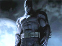 Two-Face, Freeze for 'Arkham Asylum 2'