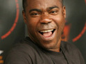 Tracy Morgan and Juliette Binoche are the latest actors to join No One.