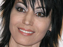 "Veteran rocker Joan Jett reveals that she will never retire as she would ""get bored after a few weeks""."