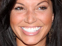 Melissa Rycroft says that she missed the election because contestants are kept in isolation.