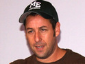 "Adam Sandler reveals that that it is ""difficult"" raising children while being well-off financially."