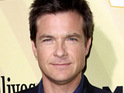 Jason Bateman and Jennifer Aniston eye roles in upcoming dark comedy Horrible Bosses.