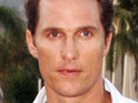 Matthew McConaughey and Emile Hirsch sign up to appear in black comedy Killer Joe.