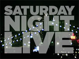 SNL logo