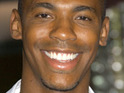 Mehcad Brooks wins a role in upcoming USA pilot Necessary Roughness.