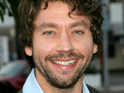 Michael Weston for 'Good Guys' role
