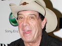 "Neighbours of Molly Meldrum say that they were ""terrified"" after he threw a recent party."