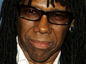 "Producer Nile Rodgers reveals that he has been battling ""aggressive cancer"" since last year."