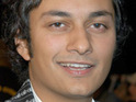 Canadian singer Raghav announces that he will perform the title track to Hum Tum Aur Shabana.
