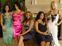 Two new women join the cast of Real Housewives Of Atlanta's new season.