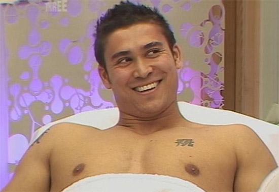 Rav topless