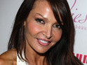 Model and TV presenter Lizzie Cundy claims that WAGs are treated unfairly by the public and media.