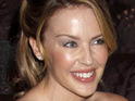 Kylie Minogue reportedly admits she has used Botox but denies she has ever gone under the knife.
