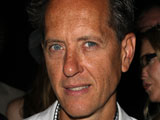  Richard E. Grant at  London Fashion Week Spring/Summer 2010 - Jasper Conran - Front Row London, England.