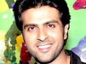 Harman Baweja 'to relaunch in 2011'