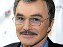 Burt Reynolds says that he feels great after undergoing a quintuple bypass surgery.