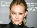 "According to a source, Hilary Duff and Mike Comrie's wedding was ""beautiful""."