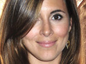 Jamie-Lynn Sigler signs to star in an upcoming Lifetime pilot.