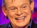 ITV's new two-part documentary Martin Clunes: Horsepower debuts to 4.5m on Sunday night.