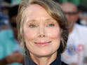"Sissy Spacek promises that her memoirs will be ""different"" from other books in the genre."