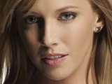 Melrose Place - Ella - Katie Cassidy