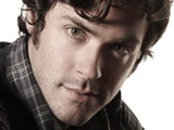 Lie To Me - Brendan Hines