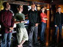 Peter Cambor hints at 'NCIS: LA' return