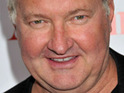 Randy Quaid and wife Evi are accused of illegally squatting in a California home.