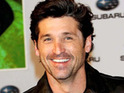 Paramount Pictures confirms that Patrick Dempsey will star in Transformers 3.