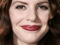 Stephenie Meyer says that she will continue working on a Twilight companion book after taking a break.