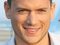 Wentworth Miller is reportedly interested in taking the lead role in Spartacus: Blood And Sand.