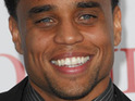 Michael Ealy claims that his Good Wife character Bond hides his real self.