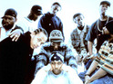 Wu-Tang Clan to headline Rock the Bells