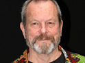 "Terry Gilliam reveals that working with Arcade Fire saved him from ""weeks of depression""."
