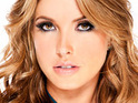 A friend of Audrina Patridge says that the star is more confident since having alleged plastic surgery.