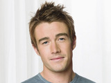 Gay Spy: Robert Buckley