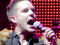 The Killers are to return in April after taking a hiatus from recording and touring.