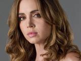 S02 - Echo - Eliza Dushku