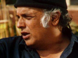 Mahesh Bhatt